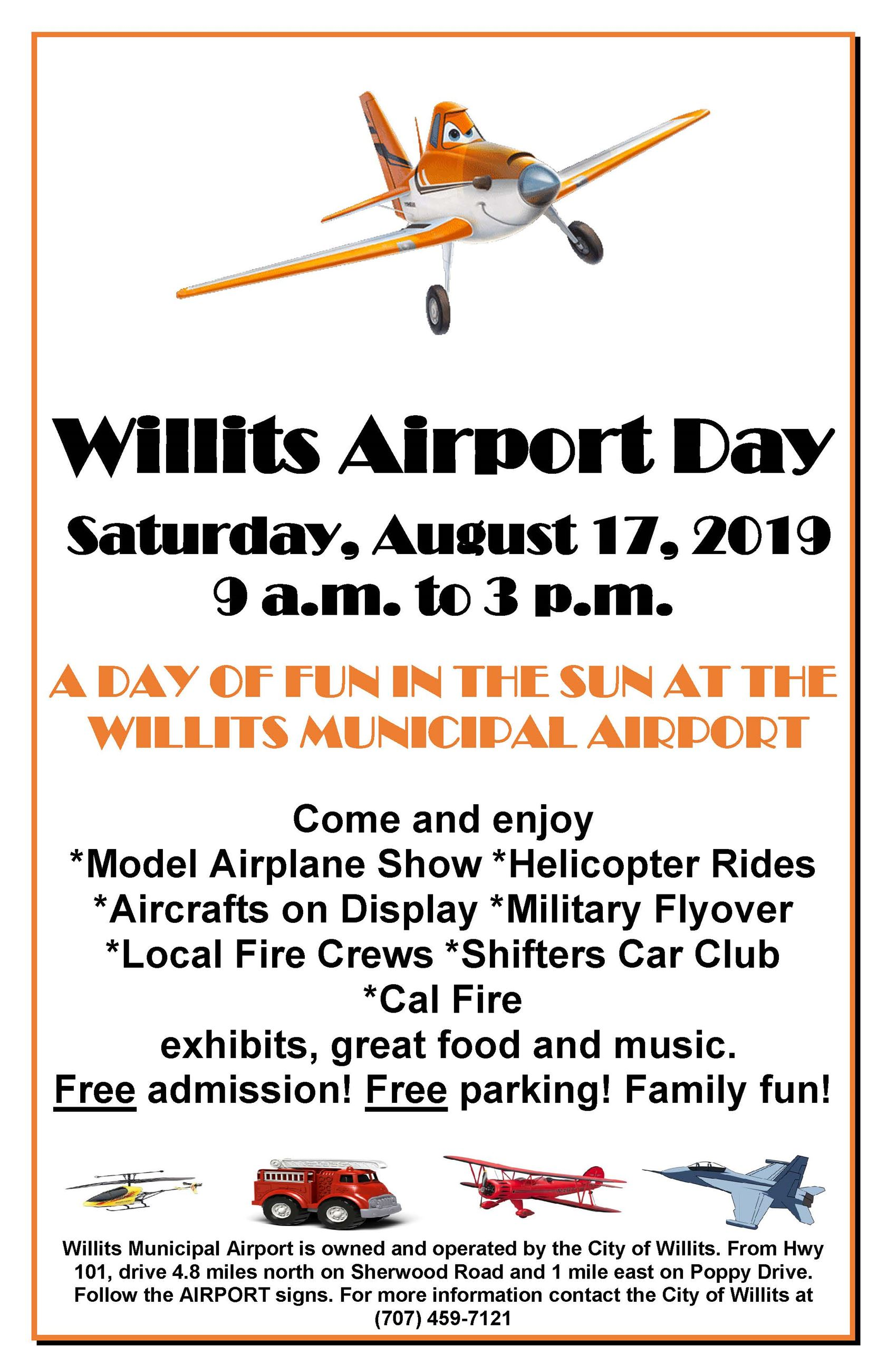 Airport_Day_Poster_2019